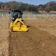 碎石整地机械化技术在贵州取得良好效果