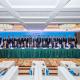 国家能源集团与全球39家供应商签约