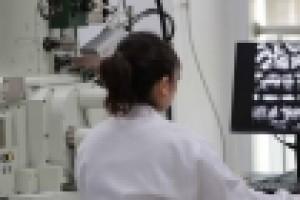 国家海洋设备质量检验中心获英法两大世界权威船级社实验室认可