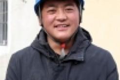 西藏电网建设带动当地农牧民增收脱贫