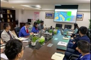 西南化工与韩国韩华化学签订VCM装置合同