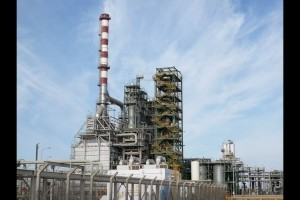 霍尼韦尔技术助力东华能源扩大专用丙烯生产