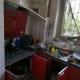 银川一居民家中发生天然气闪爆,这些事项一定要注意!