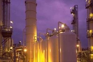霍尼韦尔UOP助广西石化实现氢气装置改造