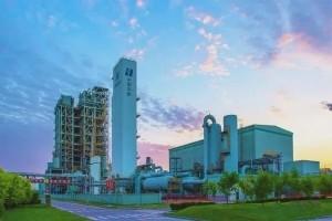 华能将在天津投资500亿元,开展氢能等领域合作