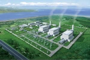 我国发布能源生产和消费革命战略