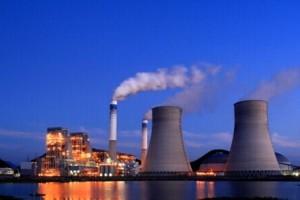 天然气概念股再度走强 贵州燃气涨停